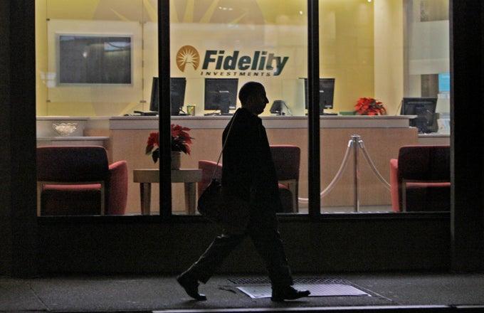 Six Things Bad Financial Advisors Do