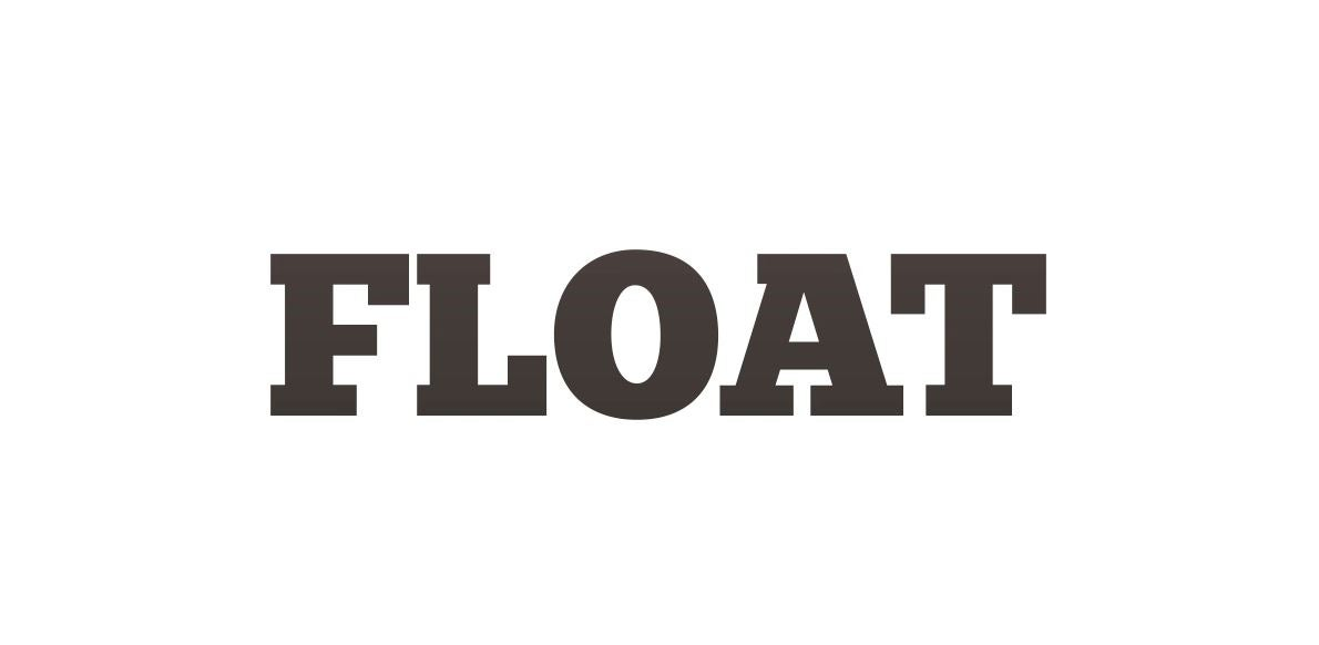 Float options trading