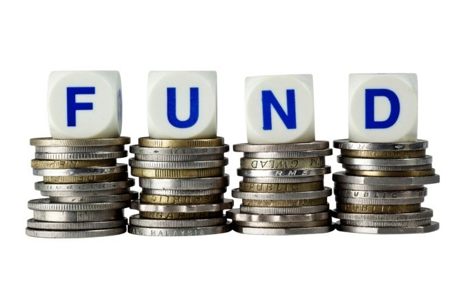 Fund Of Funds - High Society For The ...