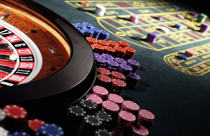 Buying stocks is gambling european gambling lacrosse sports