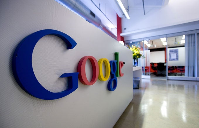 What's At Stake As Google Takes On Amazon? ...
