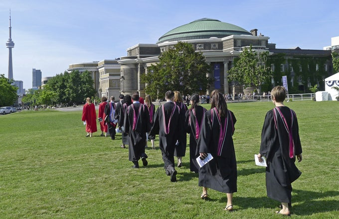 Managing A 529 Plan Based On College Expectations