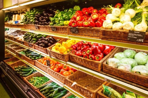 How To Hedge Your Grocery Bill- Higher Prices Are Coming