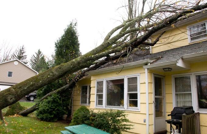 Hurricane Insurance Deductible Fact Sheet