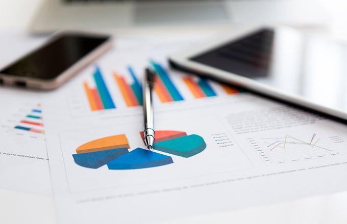 como investir para receber dividendos