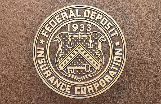 How the Federal Deposit Insurance Corporation (FDIC) Works ...