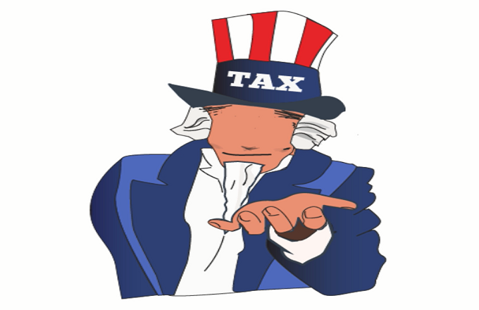 Read more on analysis of a tax return for personal financial planning