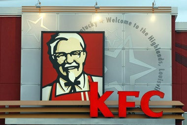 The Market Seems Unwilling To Let Yum! Brands Stay Cheap ...