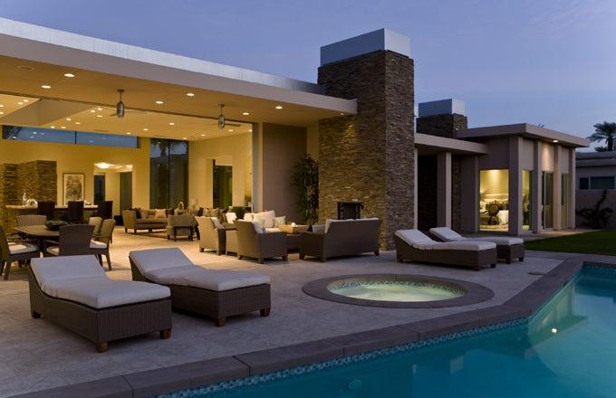 Universal Design Homes For Sale - House Design Plans