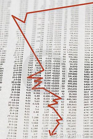 Bitcoin historical price data excel - archivesweedea cf