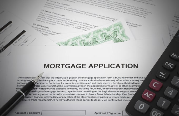 How To Shop For Mortgage Rates