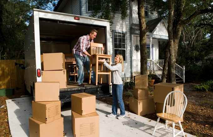Know Cost Of Living B4 Taking A Relocation Package