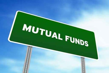 How To Cut Your Mutual Fund Fees By Up To 90%