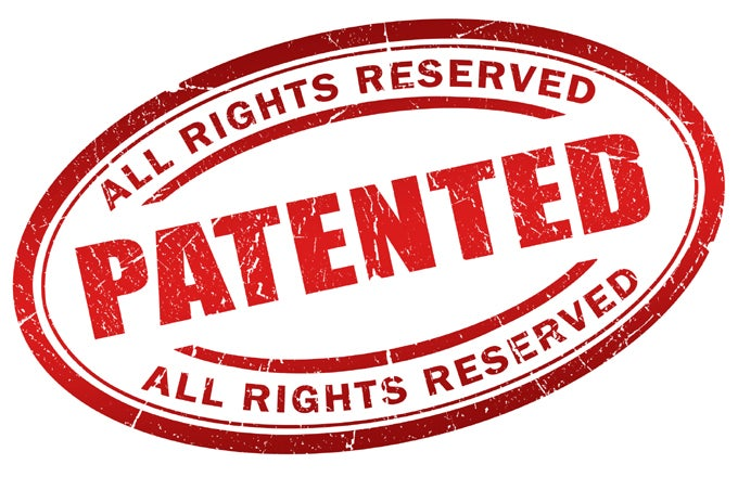 Patents Are Assets, So Learn