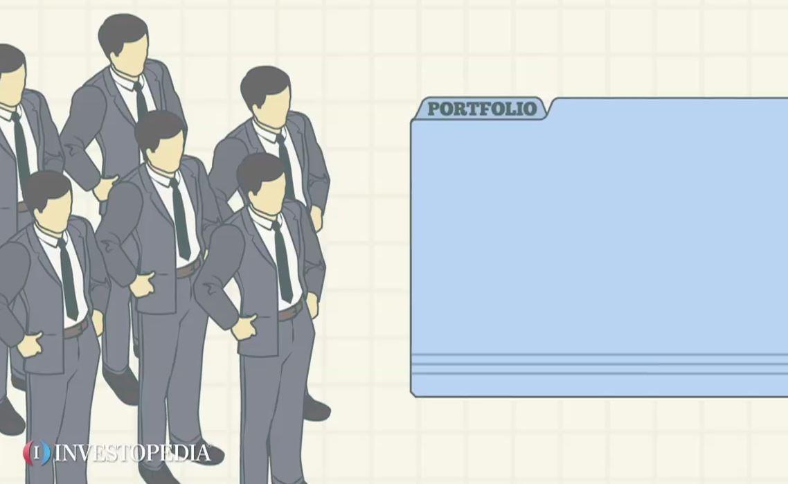 portfolio analyst job description investopedia
