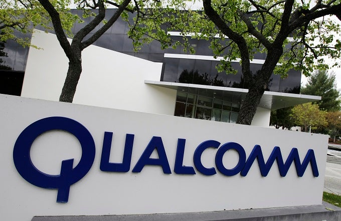How Will Qualcomm Weather The Storm?