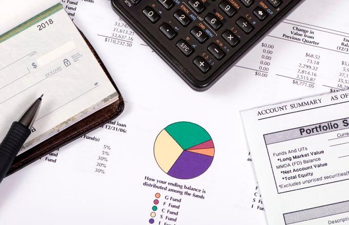 401(k) Plans: Roth or Regular?