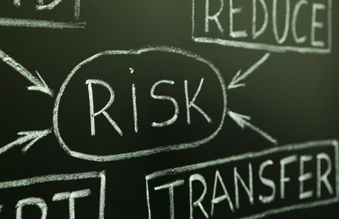 Reducing Risk With Options