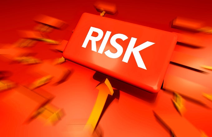 Six Biggest Bond Risks