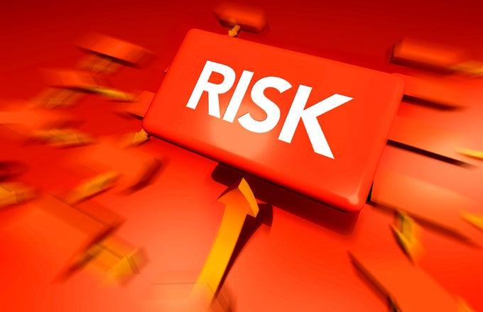 Six Biggest Bond Risks