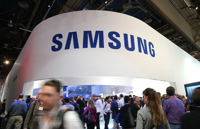 How To Invest In Samsung