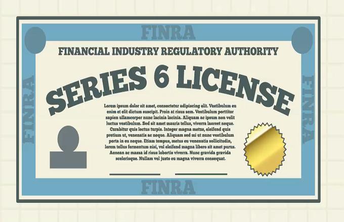 Investment broker license canada