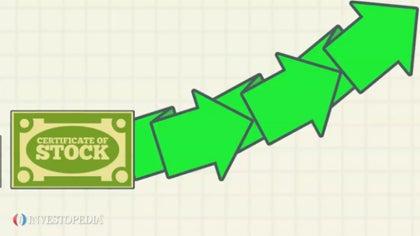 Binary options investopedia