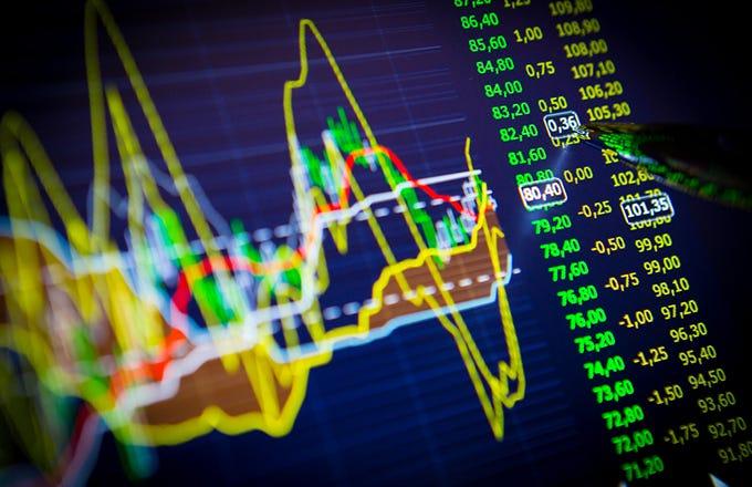 Investopedia forex leverage