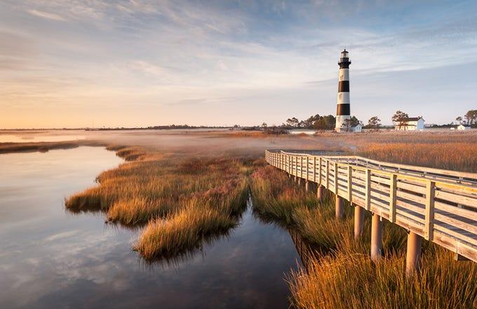 3 Luxury Retirement Communities In North Carolina Investopedia