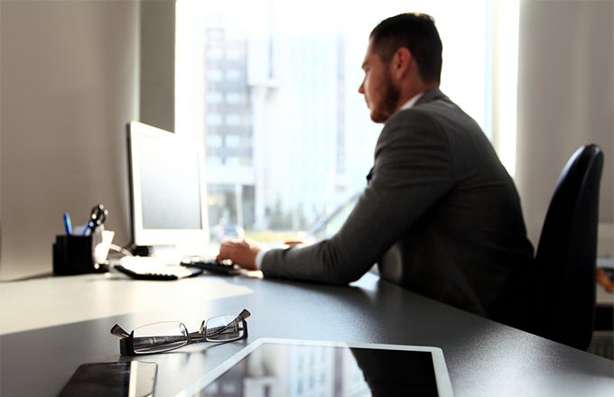 Investment Banker: Job Description & Average Salary | Investopedia