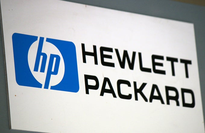 3 Reasons HP Splitting into Two Companies is a Good Idea (HPQ ...