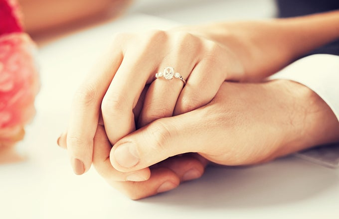is it worth it to insure my wedding ring investopedia - Average Cost Of A Wedding Ring