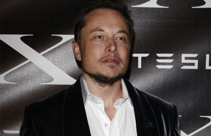 Elon Musk Success Story: Net Worth, Education & Top Quotes ...