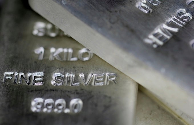 Attention Silver Traders: Increased Volatility ...