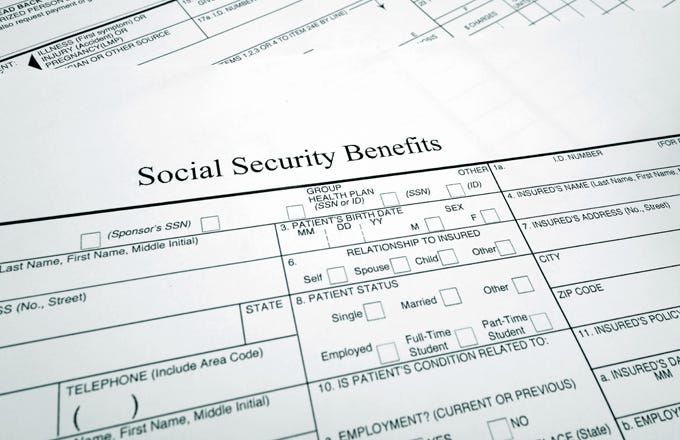 Qualified Dividends And Capital Gain Tax Worksheet 1040a Qualified likewise Social Security Benefits and Ta  The Lowdown   Investopedia additionally  besides  besides social security worksheet besides Social Security Benefits Worksheet 1040a   Movedar furthermore Solved  A   plete Worksheet 1    pleting All Blanks 1 as well Savvy senior  Paying in e tax on Social Security benefits together with Solved  A   plete Worksheet 1    pleting All Blanks 1 furthermore  moreover Social Security Benefits Worksheet 1040a Image Collections additionally social security worksheet furthermore Publication 915  Social Security and Equivalent Railroad Retirement as well Taxable social Security Benefits Worksheet 2016 – 7th Grade Math moreover Section 11 2 Health Insurance Benefits Worksheet   Kids Activities likewise . on social security benefits worksheet 1040a