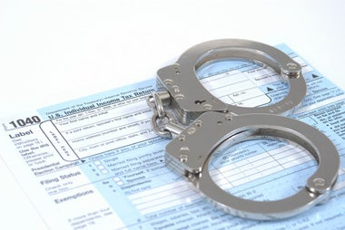 reporting tax cheats to irs