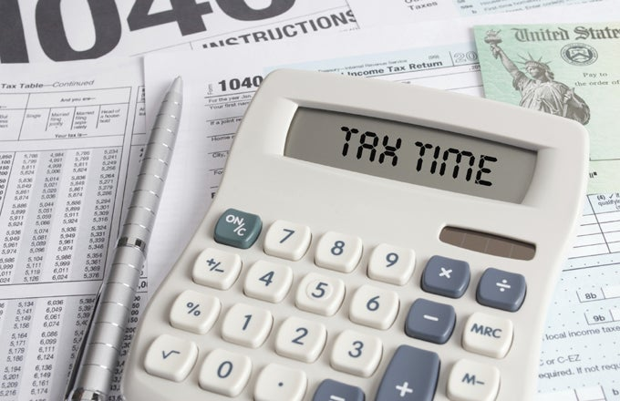 Strategies for determining the right Tax Accountant