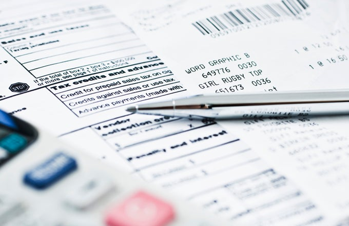 How to avoid paying taxes on stock options