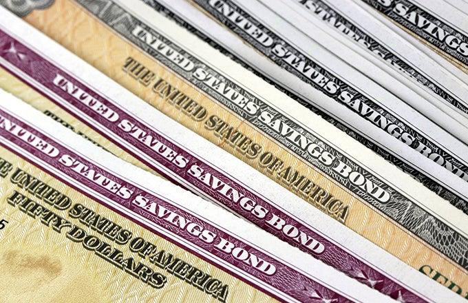 The 3 Most Popular Vanguard Bond Index Funds