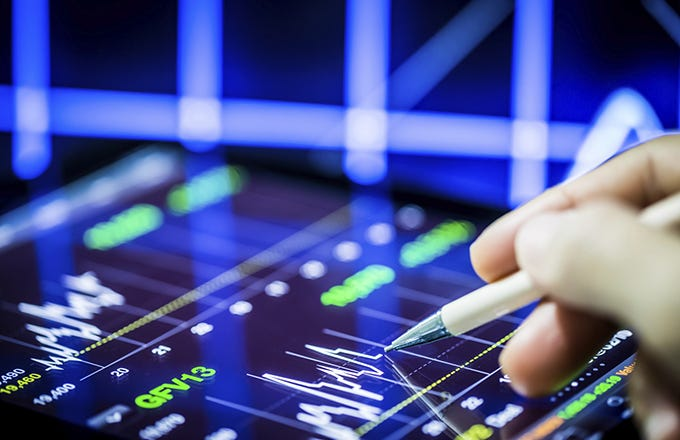 How to get started in stock trading and/or buying stocks?