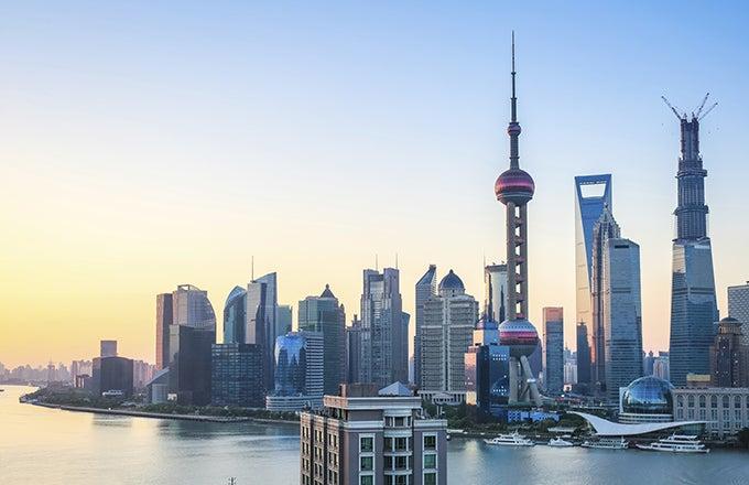 The Reasons Why China Buys U.S. Treasury Bonds