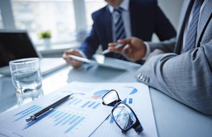The Top 3 Financial Advisor Credentials | Investopedia