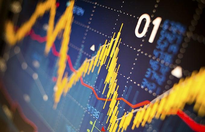 Kết quả hình ảnh cho Options Trading 101: Enter the world of options trading
