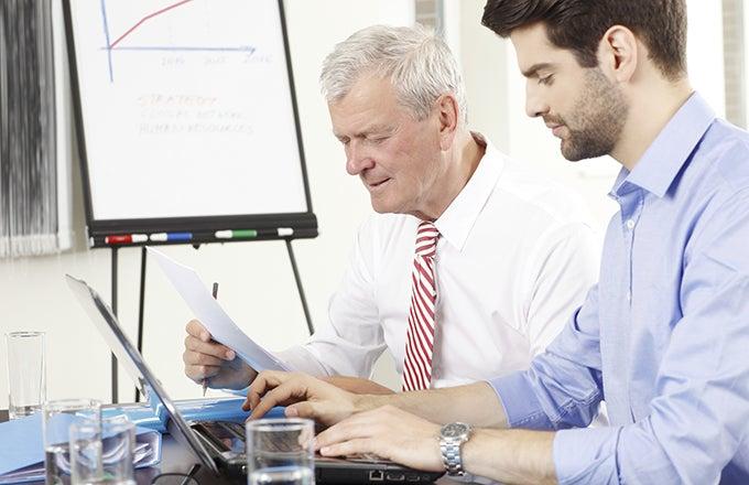 Will The Retirement Age Change In The Future? | Investopedia