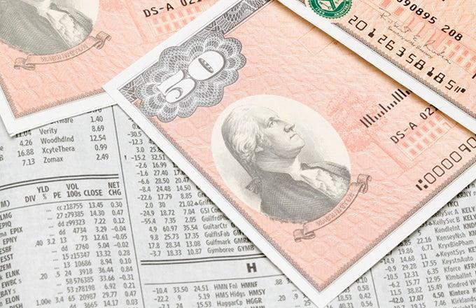 How To Short The U.S. Bond Market