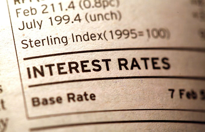 4 mutual funds to consider if interest rates rise investopedia