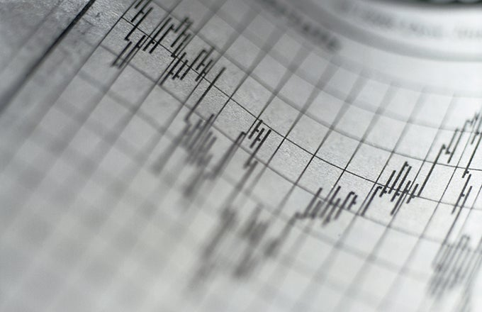 Exercising stock options strategies