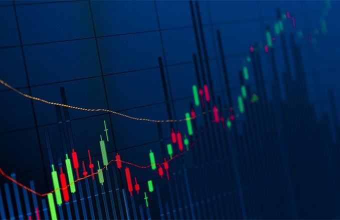 vanguard total stock market fund prospectus
