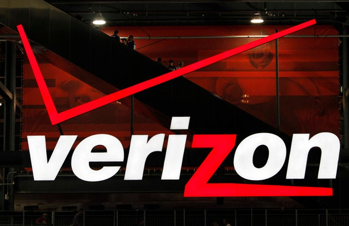 How Verizon Built A Customer Base Of ...