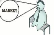 Trading strategy vwap investopedia